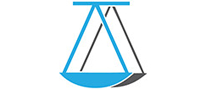 Avukat Talha Barut Logo
