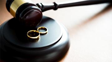 Avukat Talha Barut Boşanma Kararları